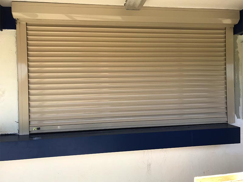 Garage Door Portfolio Cape Coral Bonita Springs Fl